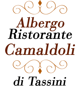 Albergo Ristorante Camaldoli di Tassini
